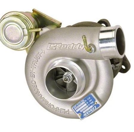GReddy Td05H 18G-8Cm2 Turbo External W/G