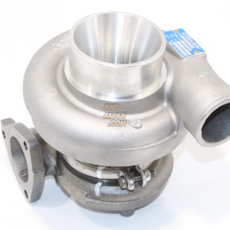 GReddy T78 29D 17Cm Turbo 80Mm Flange