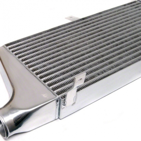 GReddy Universal Intercooler Spec LS-24