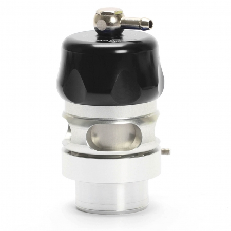 Turbosmart Vee Port Pro BOV - Black