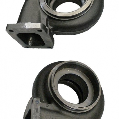Garrett GTX50 (GT50) Turbine Housing - ATP-HSG-255