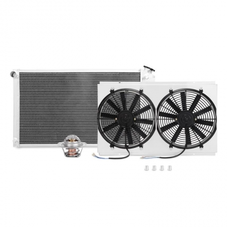 Mishimoto Ford Mustang (289/302) Cooling Package