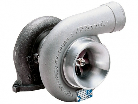GReddy T67 Turbocharger 25G X 10Cm