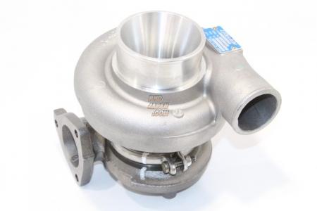 GReddy T78 33D-17Cm2 Turbo External W/G