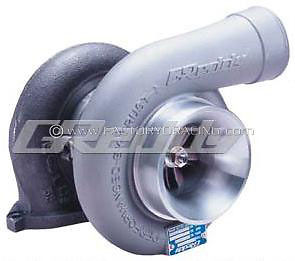 GReddy T88 34D-22Cm2 Turbo External W/G