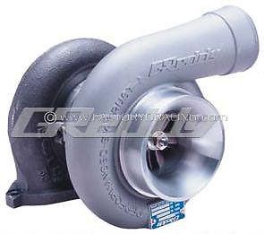 GReddy T88 34D-22Cm2 Turbo External W/G
