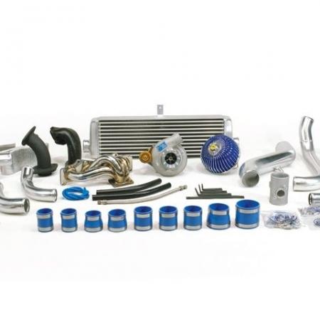 GReddy Scion FRS Turbo Kit T620Z