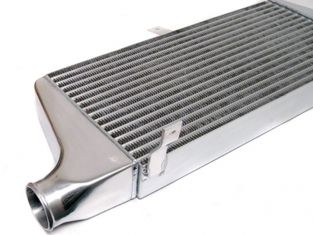 GReddy Universal Intercooler Spec LS-31