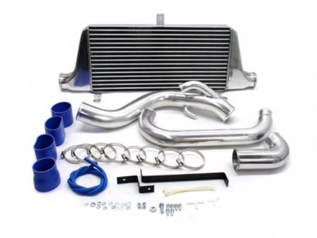 Trust Intercooler Spec-Ls T-24 FD3S (Factory Comp