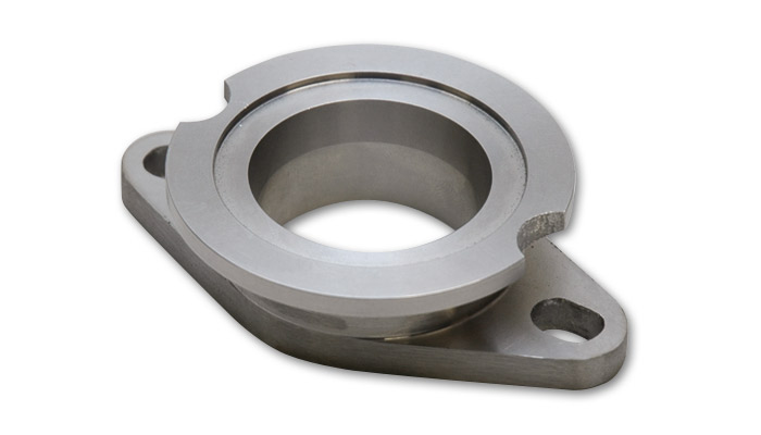 Vibrant Tubo Discharge (Downpipe) Adapter Flange 38mm to 44mm