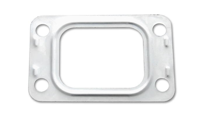 Vibrant Turbo Inlet Flange Gasket for T25/T28/GT25