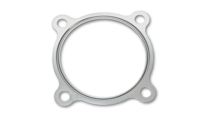 Vibrant Discharge Flange Gasket for GT series, 3""