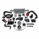 Kraftwerks 2010-2015 Camaro LS3 LS99 Supercharger Kit