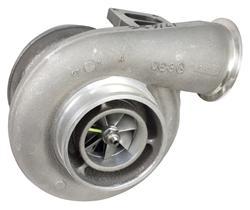 BorgWarner S400SX Turbocharger | 171702