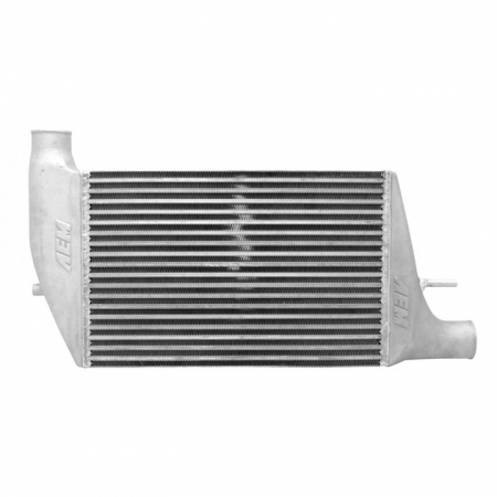 AEM Intercooler Kit; MITSUBISHI EVOLUTION X, 2010-2012 (# 2102-A)