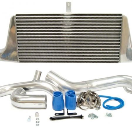 GReddy Spec LS Intercooler Kit PS13 SR20DET w/ S13 Chassis