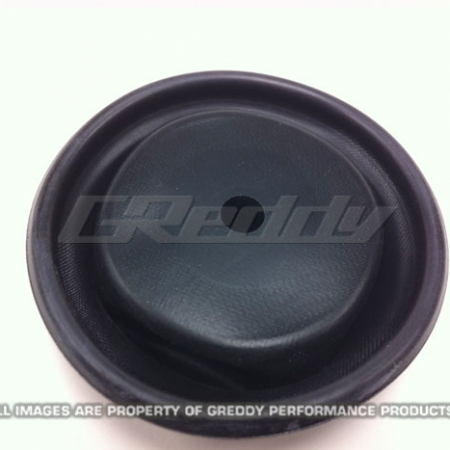 GReddy Blow Off Valve Type R Diaphragm