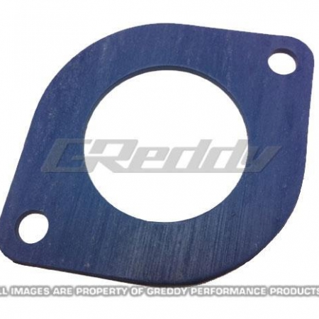 GReddy Blow Off Valve Gasket