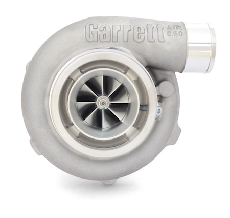 Garrett GTX3071R GEN II