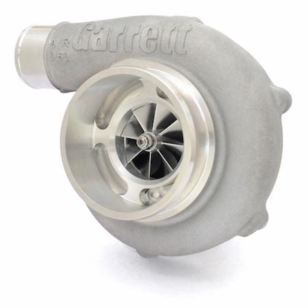 Garrett GTX3071R GEN II Reverse Rotation