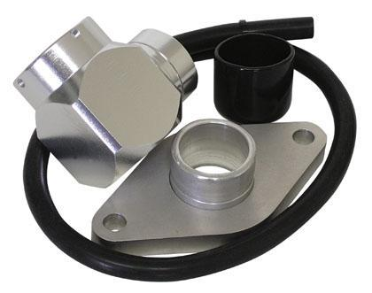 Turbo XS 07 MazdaSpeed3/6 Type H BOV Adapter Kit