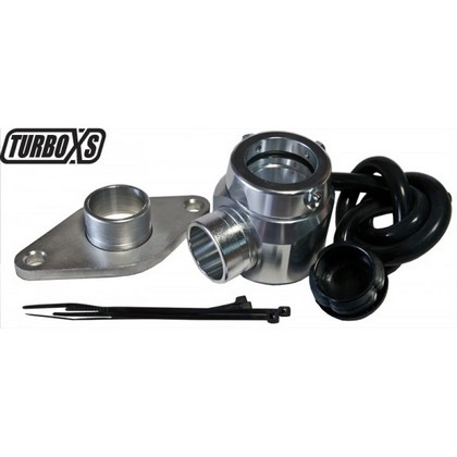 Turbo XS Skyline R33 Type H BOV Kit