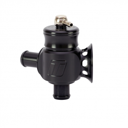 Turbosmart Kompact Dual Port BOV - 20mm