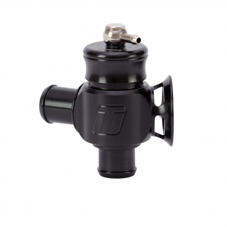 Turbosmart Kompact Dual Port BOV - 25mm