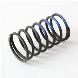 Turbosmart 2011 WG38/40/45 7PSI Outer Spring Brown/Pink