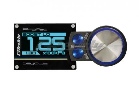 Greddy Profec B - Electronic Boost Controller