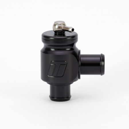 Turbosmart Kompact Plumb Back BOV - 25mm