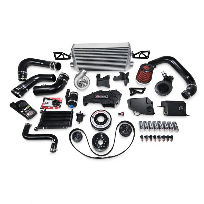 Supercharger Kit For 3 6 Camaro: Kraftwerks 2012-2014 Jeep Wrangler V6 3.6l