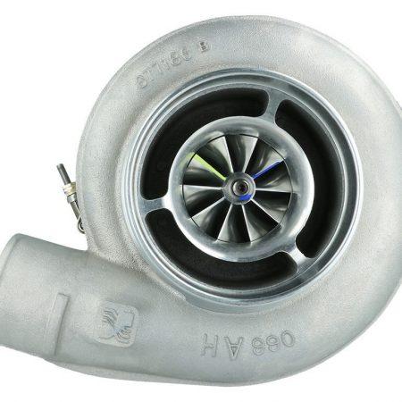 BorgWarner 72mm S400SX-E Turbo (96/87) | 14879880082