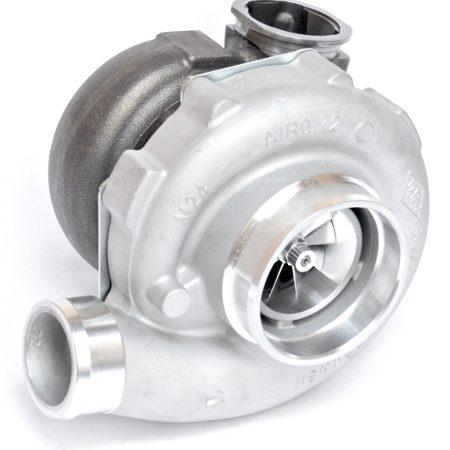 Garrett GTX4088R Turbocharger - GRT-TBO-326