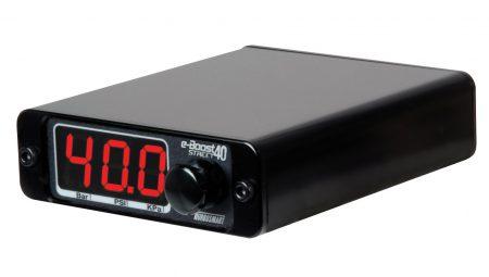 Turbosmart eBS 40psi e-Boost Controller - Street